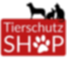 Tierschutz-Shop-Spendenplattform-Logo-30