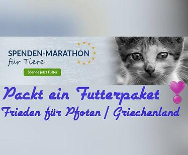 Spendenmarathon Nedde.jpg
