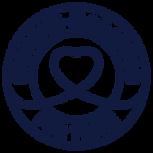 Spenden_Marathon_Logo_Blau.png