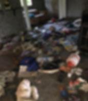Müll 1_n.jpg