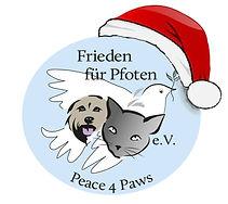 Logo FFP Mutze.jpg