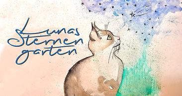 04_Logo_Lunas Sternengarten_kleiner.jpg