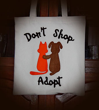 Tasche dont shop.jpg
