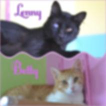 lenny und Betty.jpg
