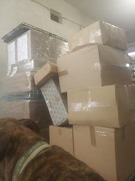 Kartons.jpg