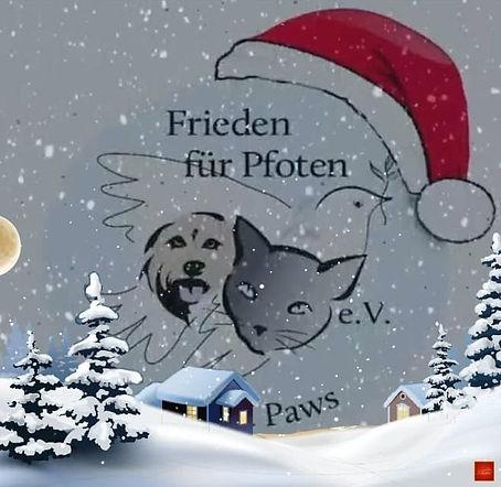Weihnachtslogo mit Hintergrund.jpg