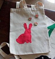 Tasche Hase 1.jpg