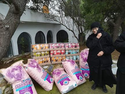 Nonne und Futter.jpg