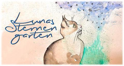 Luna ausgefranst.jpg