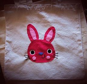 Tasche Hase 2.jpg