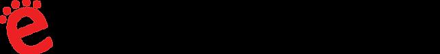 Etticutt long logo transparent backgroun
