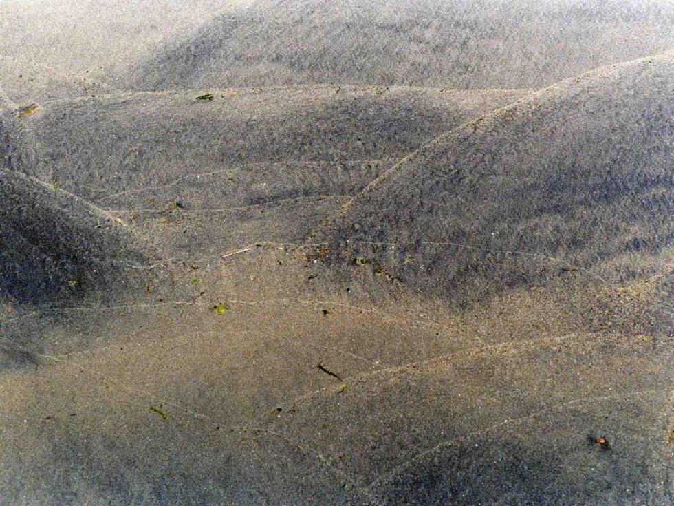 éminences grises - 2