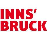 Logo Innsbruck.jpg