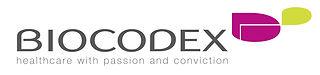 Biocodex_corporate.jpg
