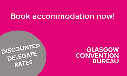 accommodation-booking-service-button-201