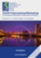 2020 EHMSG Flyer Cover.jpg