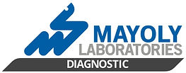 Logo%20Mayoly%20LABORATORIES%20Diagnosti