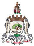 Wappen Glasgow.jpg