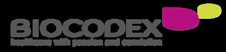 Biocodex_corporate.png