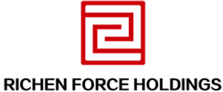 Richen Force Holdings.jpg.png