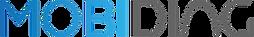Mobidiag logo gradient 2014_No_backgroun