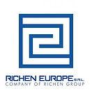 Richen Europe Logo.jpg