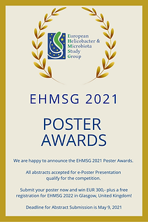 2021 EHMSG Poster Awards.png