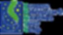 EHMSG-Logo-2015-Transparent.png