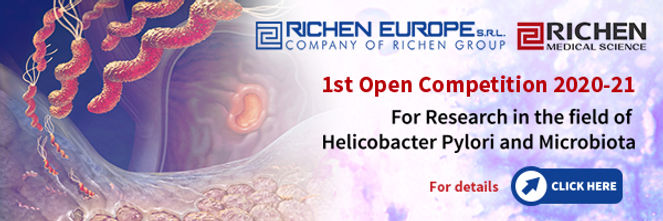 RICHEN_1stOpenCompetition_banner.jpg