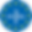 uems-logo.png