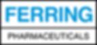 Ferring_Logo.svg.png