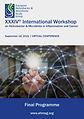 2021 EHMSG - Final Programme v1.1 Cover.jpg