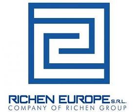 Richen%20Europe%20Logo_edited.jpg