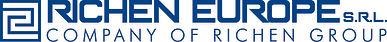 Logo RICHEN NEW.jpg