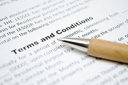 Terms & Conditions.jpg