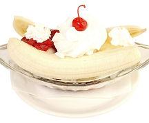 банана сплит-lubkailievakk.com