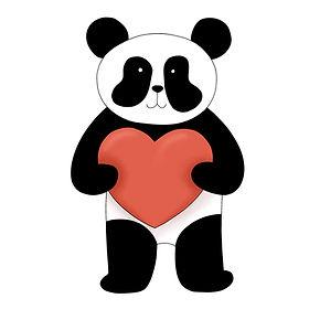 Panda met hartje.JPG