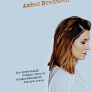 Amber Brantsen - Uit Beeld