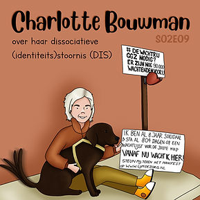 Charlotte 3.jpg