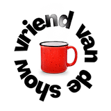 vriend-van-de-show-logo.png