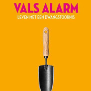 Menno Oosterhoff - Vals Alarm