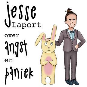 Jesse 2.JPG