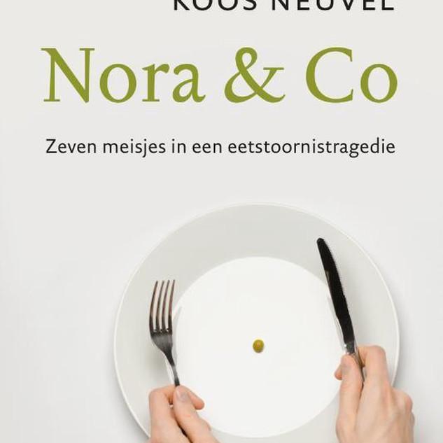 Koos Neuvel - Nora & Co