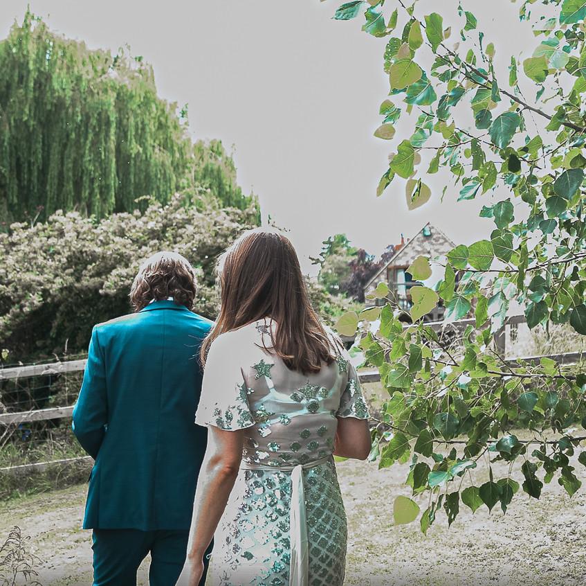 Irene&Sam_HorselyHale_Film-17