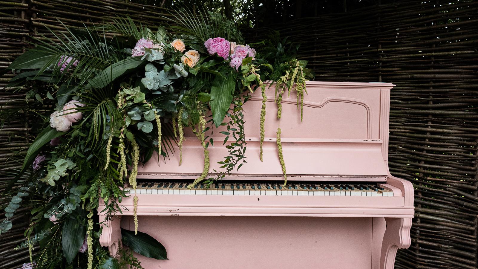 PianoShootJoWPhoto-104