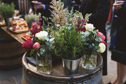 The Granary Estates Wedding Photographer - Jackson & Co Photography00425