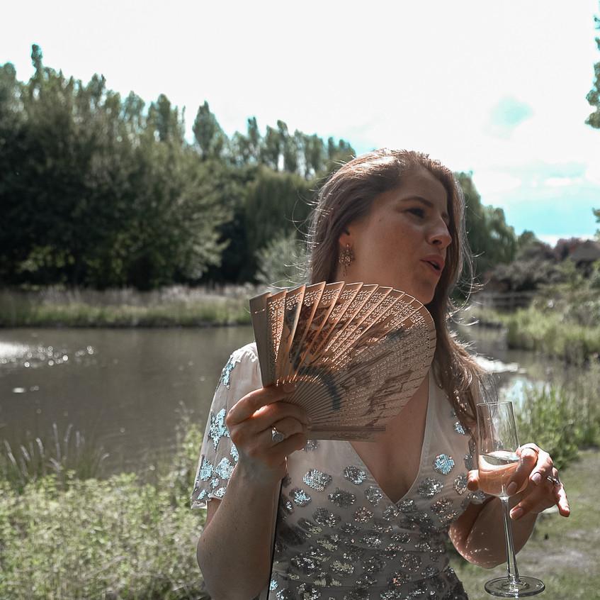 Irene&Sam_HorselyHale_Film-37