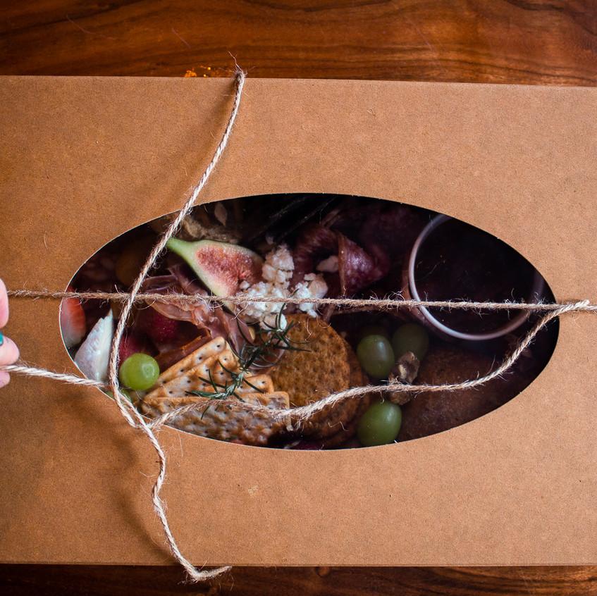 Grazing_Box_JoWoodford_Photo-7