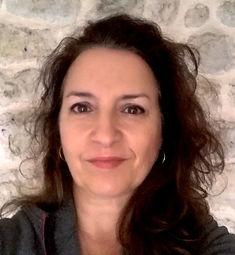 Marie-Pierre FOLIE Sophrlogie, Hypnose