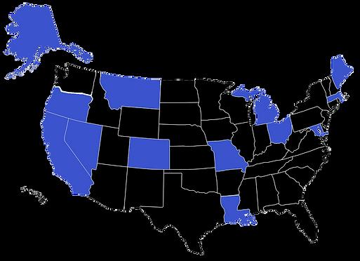 USA-Metrc-Map.png